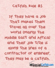 catfish-rule-5