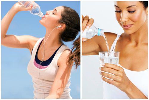 pierderea în greutate metabolism lent cel mai bun mod de a pierde greutatea având pcos