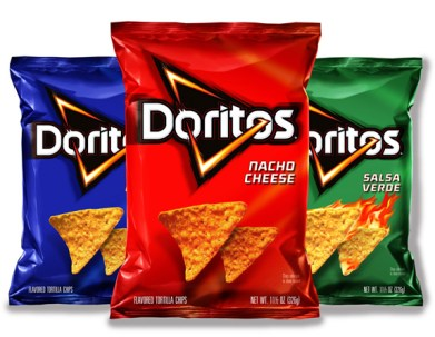 doritos_fix_package_detail_01