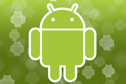 Android This Week: Galaxy S2 vs iPhone; AT&T bakes Gingerbread, myTouch 4G Slide reviewed (1/3)