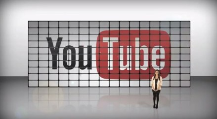 YouTube is a big success on cable boxes in Hungary. So when will it launch elsewhere?