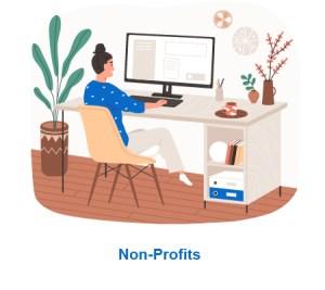 Non-profits-2