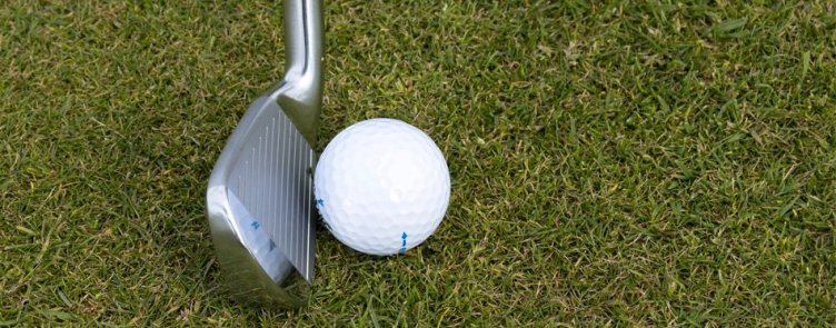 Best Complete Golf Club Sets