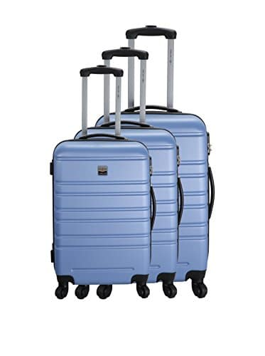 top valise france bag classement