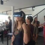 D3 VR Samsung Gear