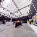 D3 Virtual Reality Tour 3