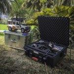 360Video Equipment