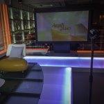 Al Arabiya Studio