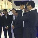 360VR GDRFA Gear VR
