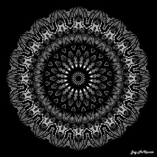 black-and-white-mandala-no-2-joy-mckenzie