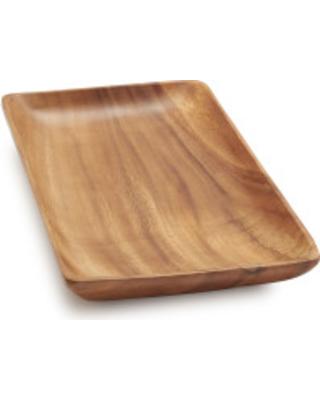 acacia-wood-serving-platter