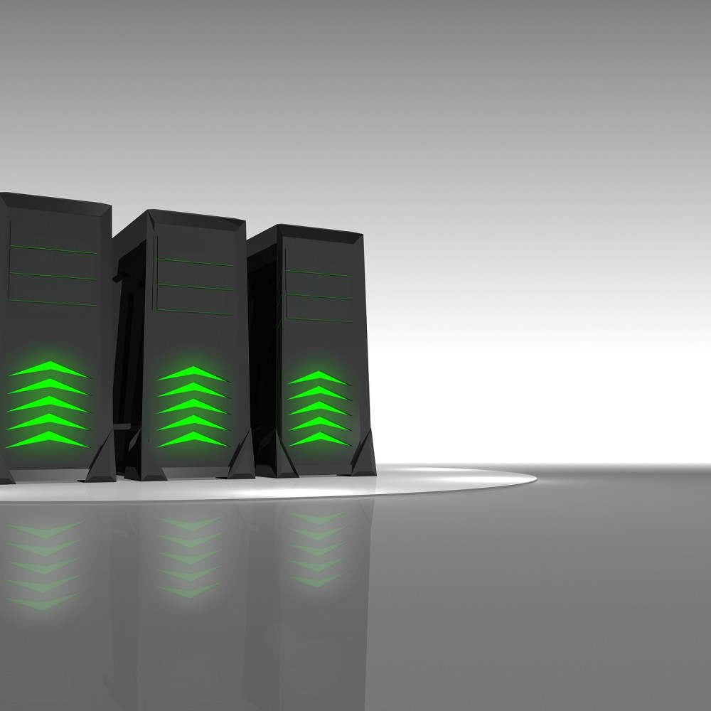 server-OS-Upgrade