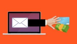 scam_phishing_small