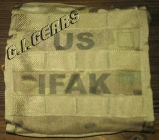 ifak2-front