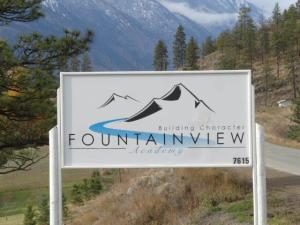 Fountainview Accademy...