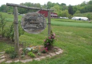 Bountiful Blessings Farm