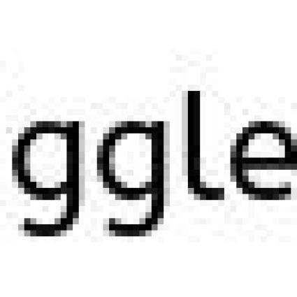Petite Planet - 非洲乳木果 嬰兒滋養潤膚乳