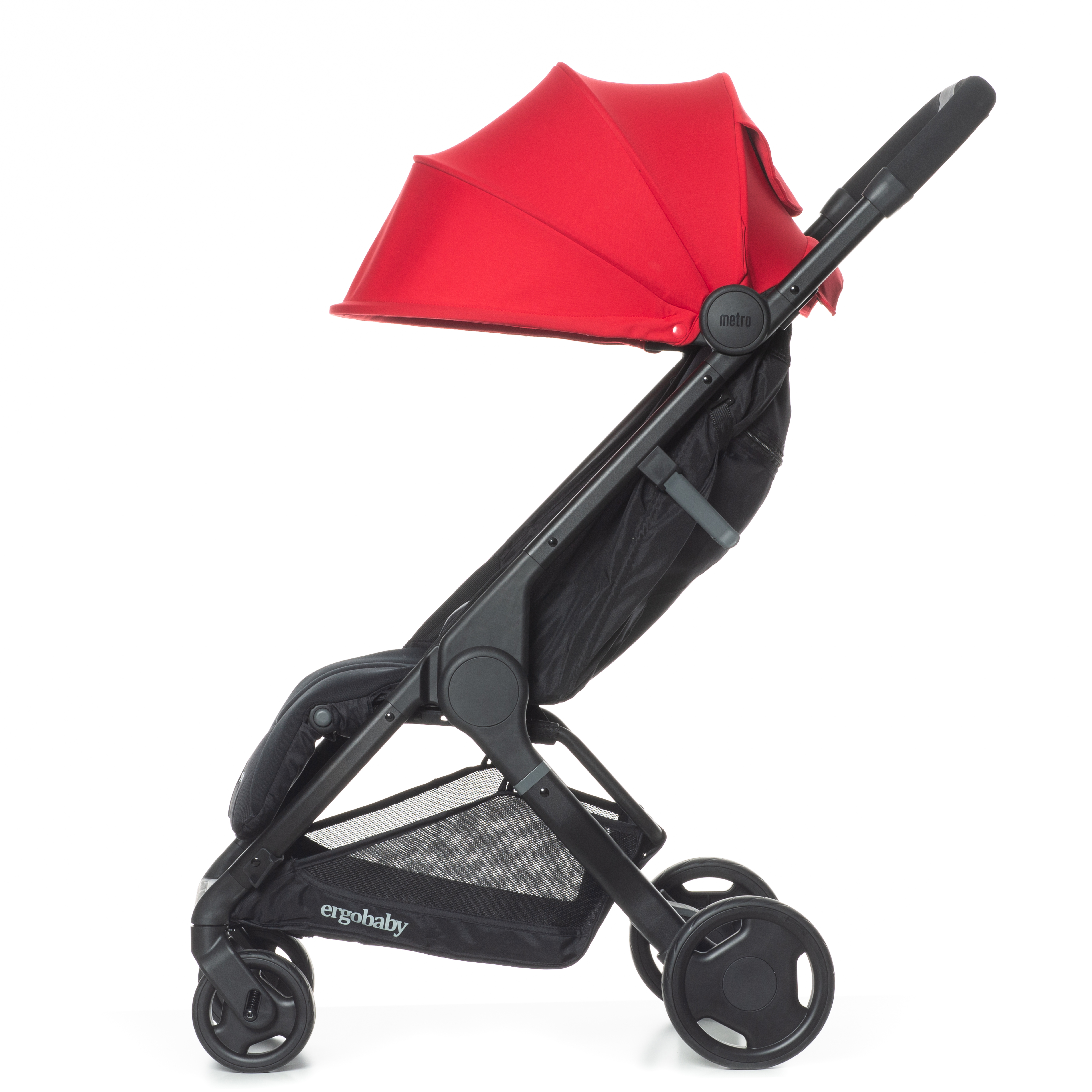 The high-tech Origami stroller reviews - Consumer Reports | 6000x6000