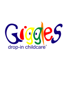 giggles logo with trademark png 4x
