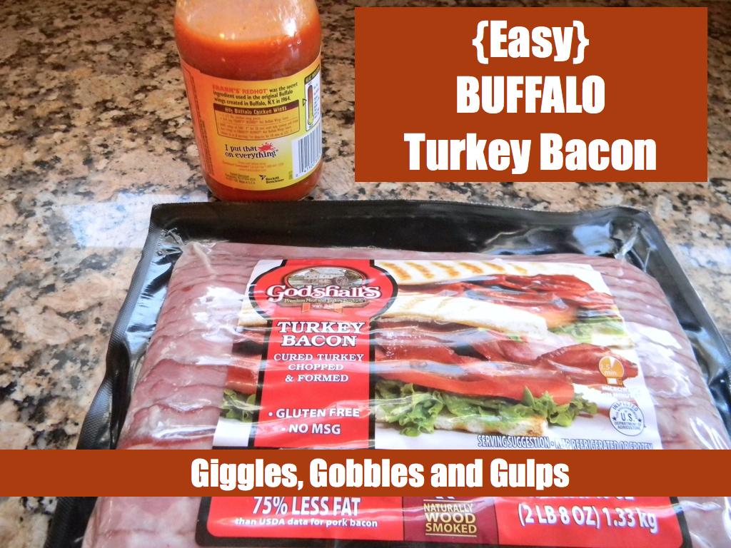 buffalo turkey bacon.001