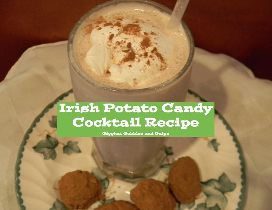 Irish Potato Candy Recipe.003