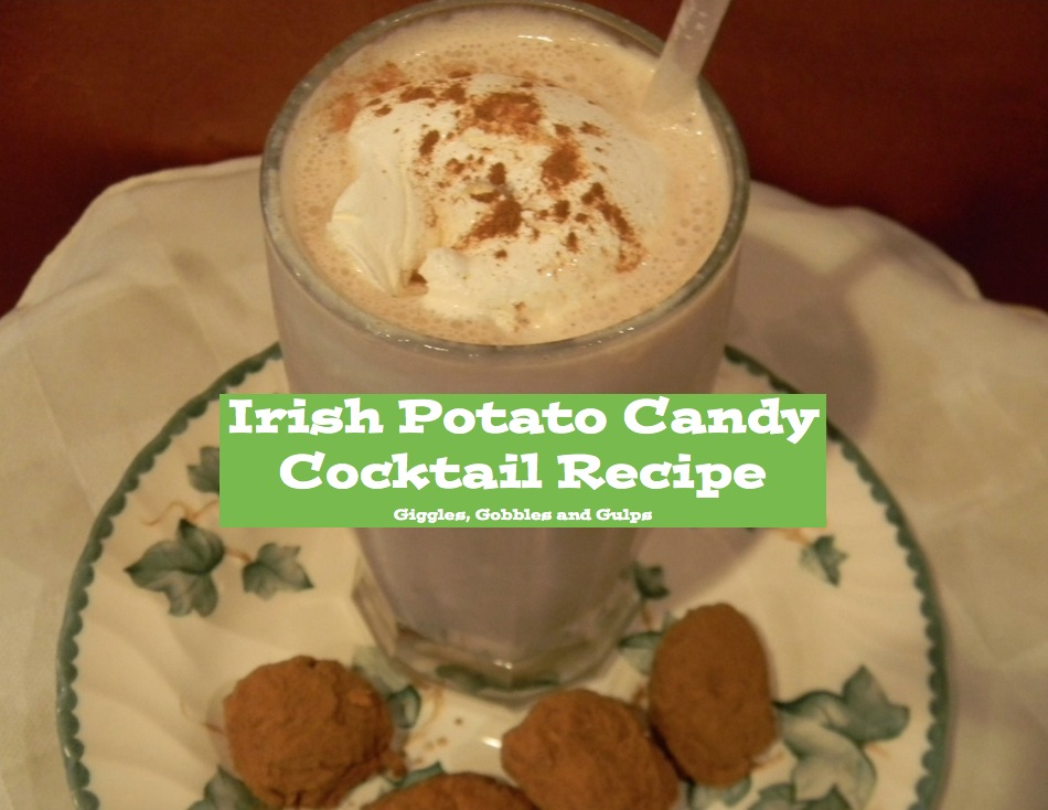 Irish Potato Candy Recipe.003