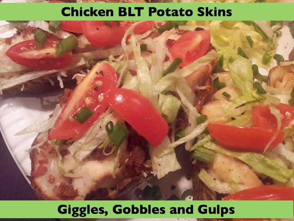 chicken blt potato skins.005
