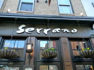 serrano5