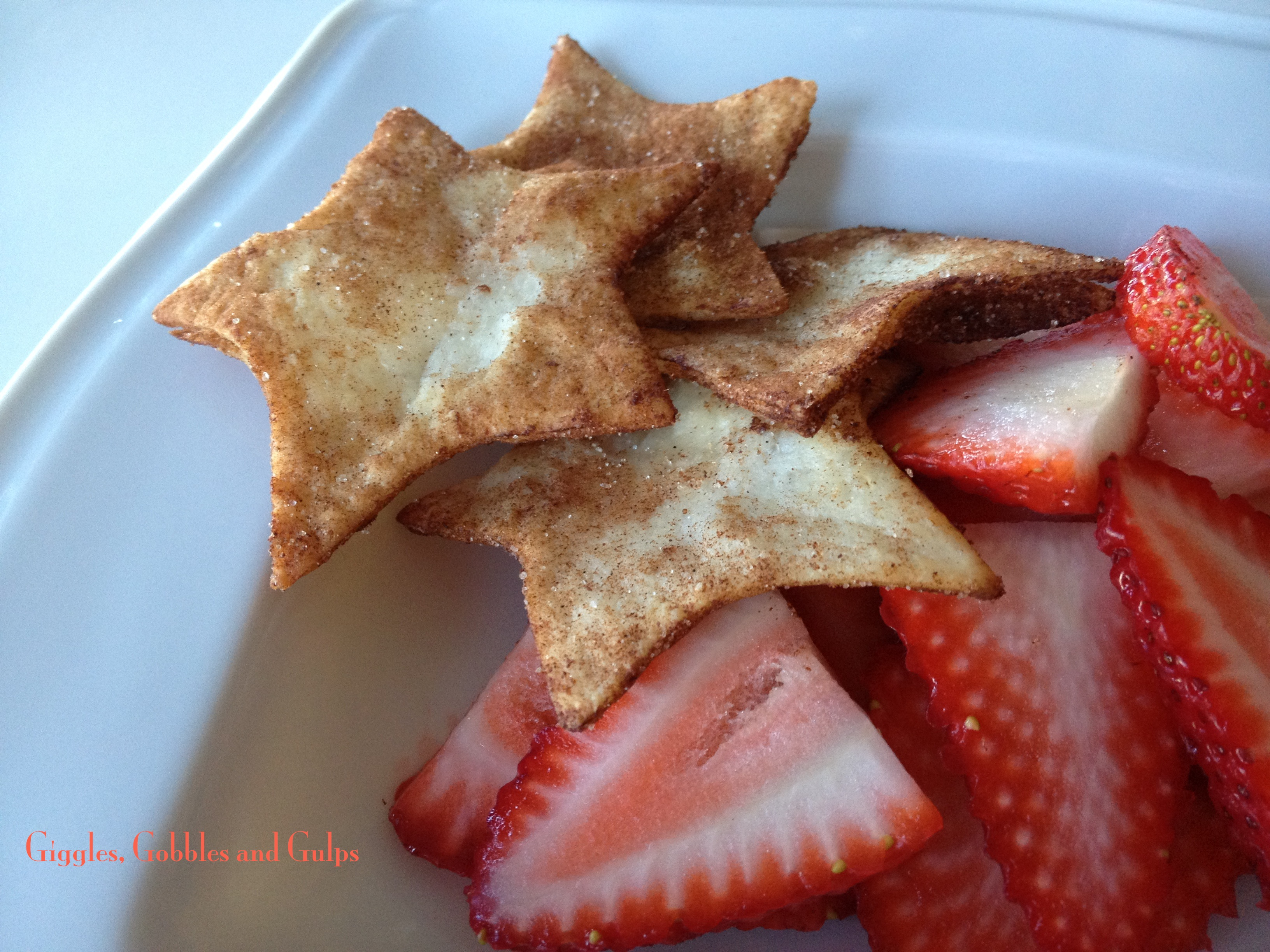Easy recipe for bunuelos a mexican treat or dessert giggles heres my super easy recipe for bunuelos forumfinder Choice Image