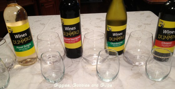 wine for dummies1
