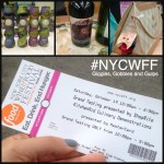 Top 10 Picks from NYCWFF and PPFWS