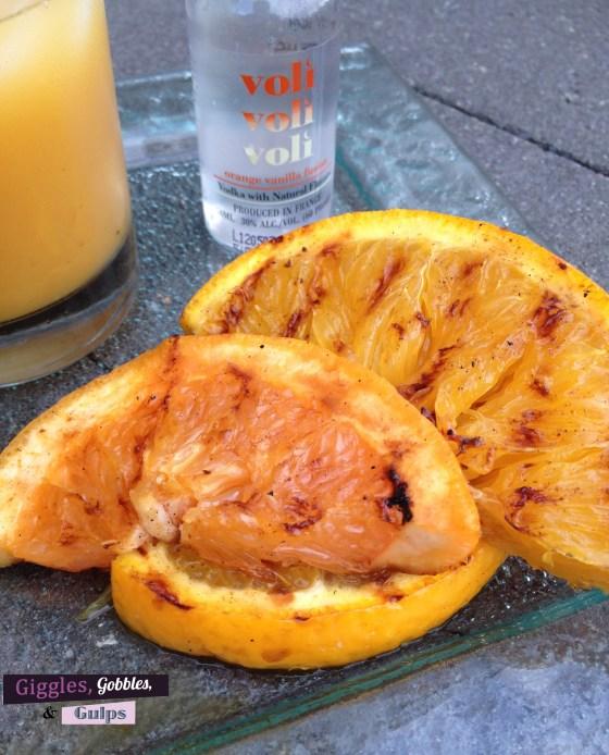 grilled citrus3