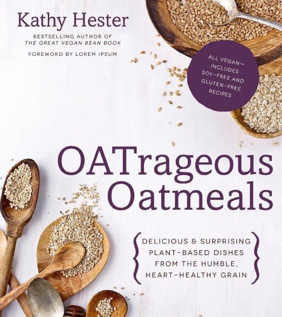 oatmeal-cover