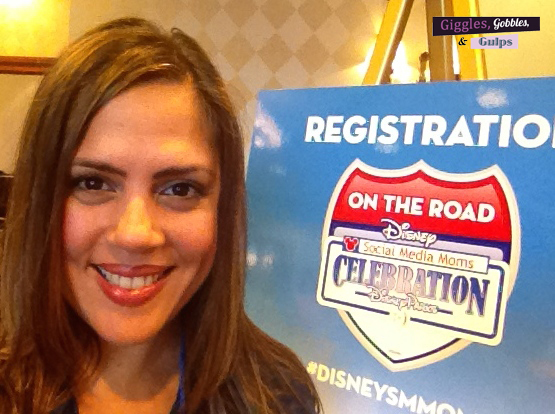 Philly Friends and Disney Social Media Moms On-The-Road  #DisneySMMoms