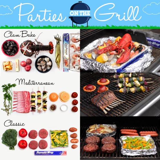 GrillParty_Facebook