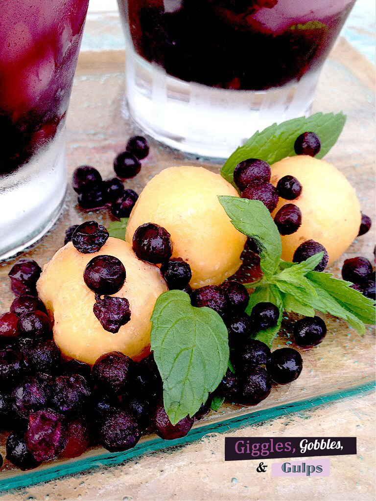blueberry-canataloupe-mint-prosecco3