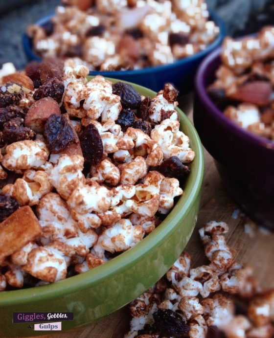 coconut-raisin-chocolate-almond-popcorn3