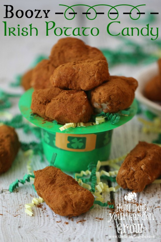 Irish-Potatoes-Pinterest-1