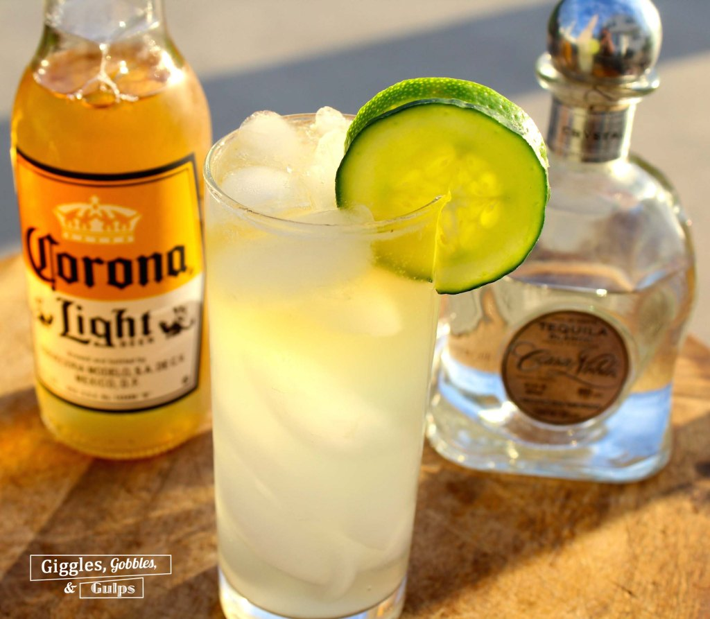cucumber beer cocktail1