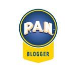 PAN_BLOGGER_DEF-01-01 (1)