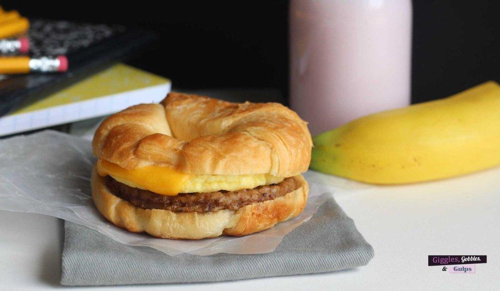 high protein breakfasti idea1
