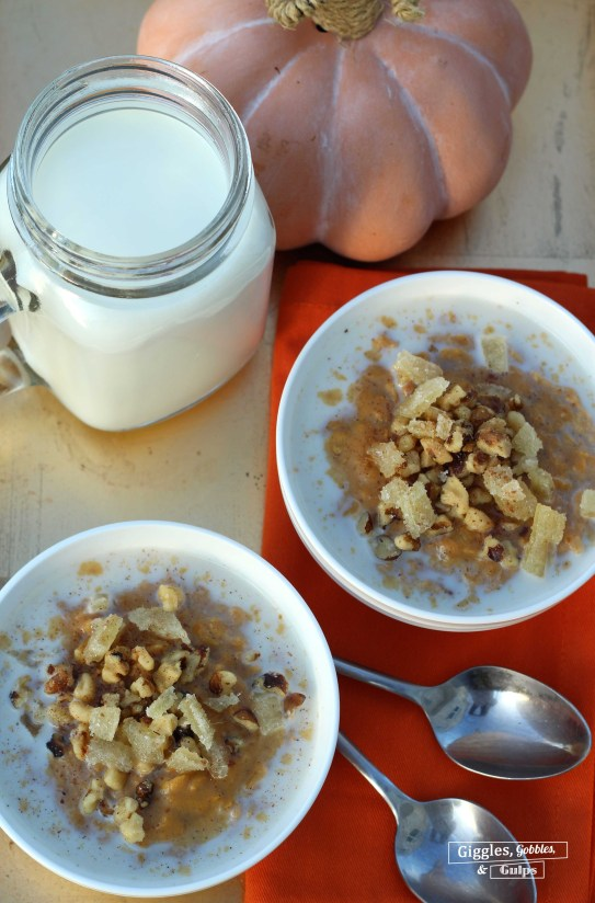 pumpkin oatmeal1
