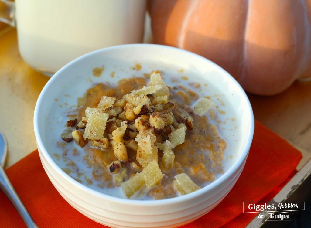 pumpkin oatmeal3