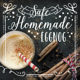 Eggnog-2015_Consumer-Slideshow
