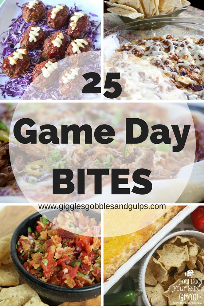 25Game DayBITES copy