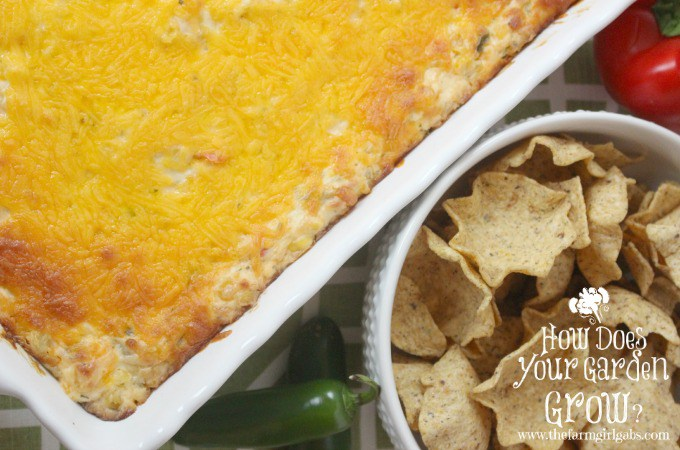 Hot-Corn-Dip-Feature-1