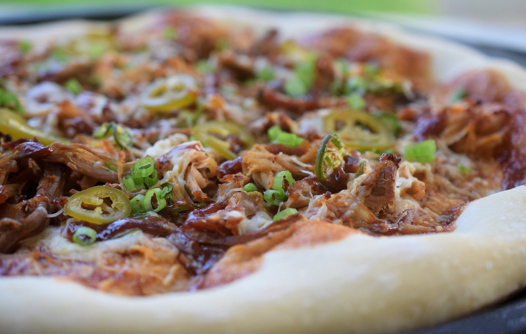 Pulled-Pork-Pizza-1024x651