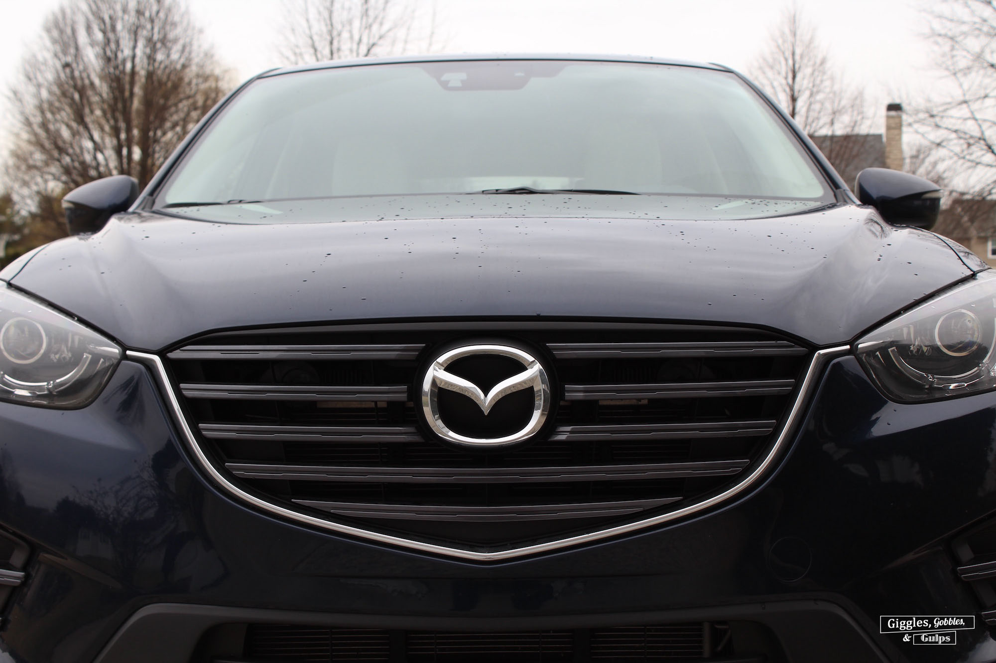 redesign upcoming mazda info car cx grand touring