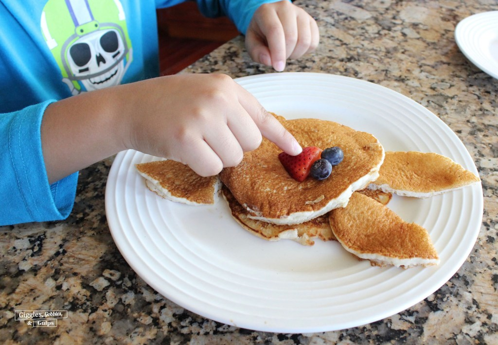 bunny rabbit pancakes for easter-6 copy