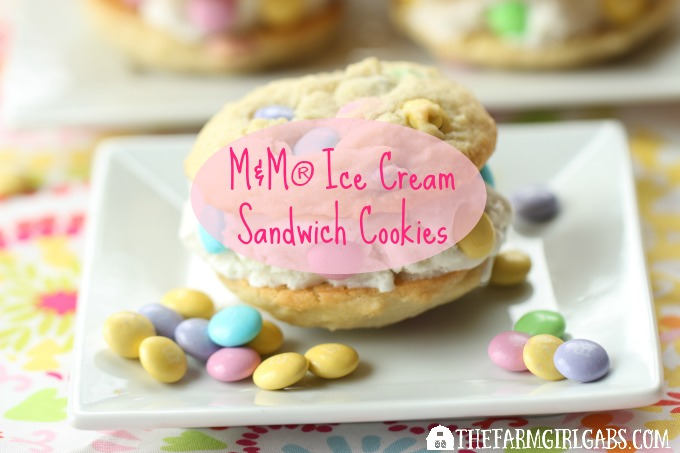 MM®-Ice-Cream-Sandwich-Cookies-Feature-3